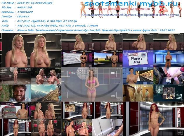http://img-fotki.yandex.ru/get/5501/322339764.2/0_14c058_1f7a1a74_orig.jpg