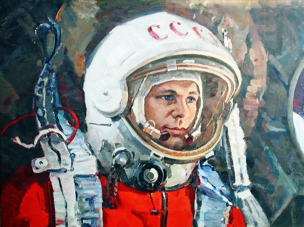 yuriy-gagarin-kosmonavt-letchik-124.jpg
