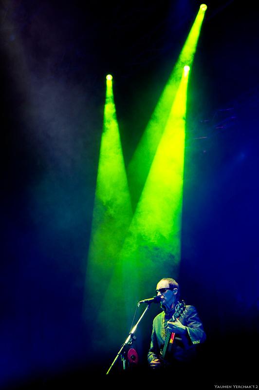 Пикник, Шклярский, 30 световых лет, фото