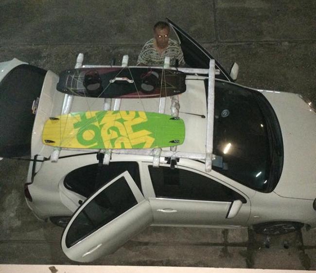Car_Pataya
