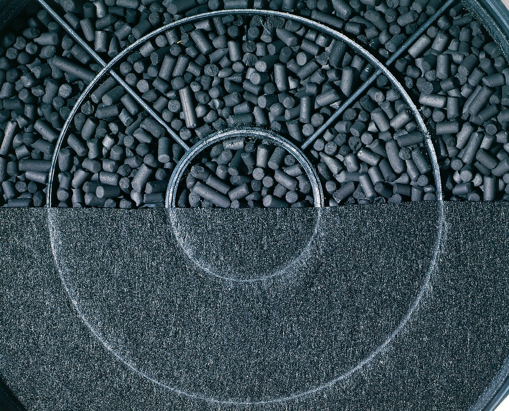 Falmec угольный фильтр