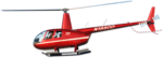 helicopter_PNG5311.png