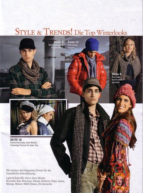 шапочки, шарфы, накидки, болеро, митенки, варежки в комплекте с шапочками, браслеты