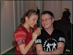 http://img-fotki.yandex.ru/get/5501/avk-8.2b/0_3b7cb_1c670a00_S