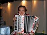 http://img-fotki.yandex.ru/get/5501/avk-8.2b/0_3b7cd_78a004b9_S