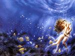 under-water-1024.jpg
