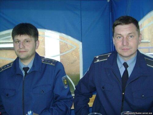 Хлебунов Дмитрий