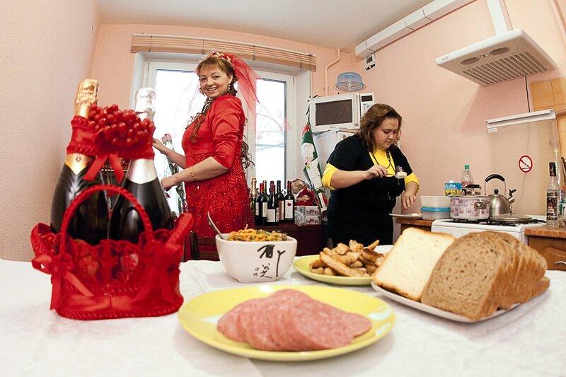 свадьба. фотограф. Москва