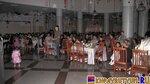 002_7_января_2011_Новый_Год_Рождество_2011.jpg