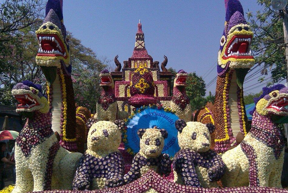 Фестиваль цветов в Тайланде! 0_6d961_3e5b6f6d_XXL