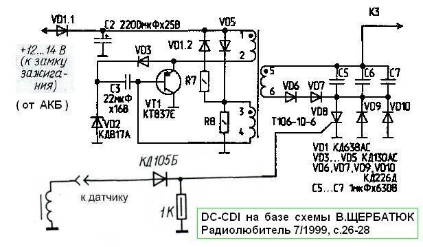 1970 Triumph Wiring Diagram Com