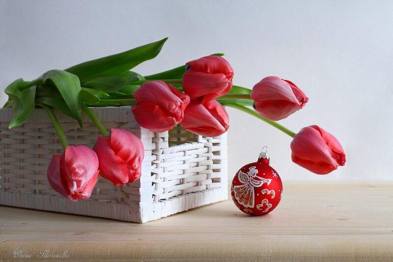 http://img-fotki.yandex.ru/get/5501/lovelysweet.11/0_55968_9a44cd32_XL.jpg