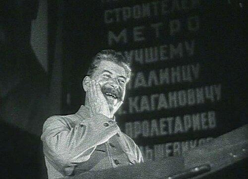 http://img-fotki.yandex.ru/get/5501/na-blyudatel.23/0_49457_962f33c1_L