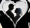Клипарт влюбленные пары