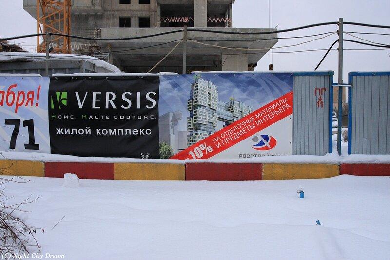 http://img-fotki.yandex.ru/get/5501/night-city-dream.91/0_4e600_657007b3_XL.jpg