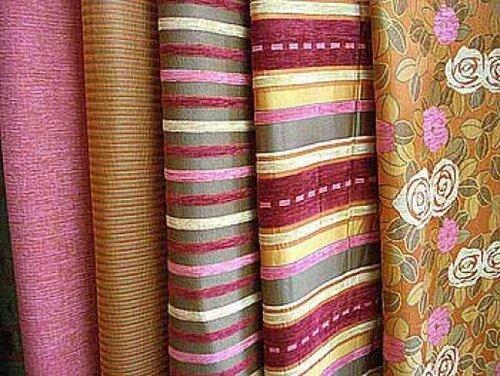 0 434ee e57f739c L Как выбрать ткань? Советы по выбору ткани.