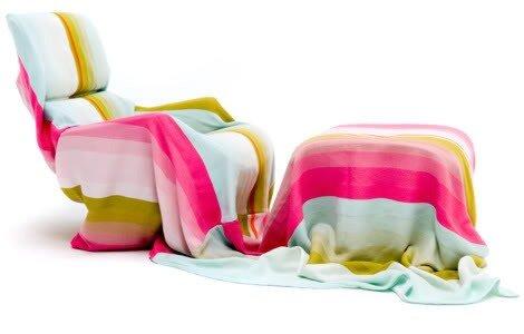 0 47156 6e7d25a0 L Красивые покрывала для спальни и мебели