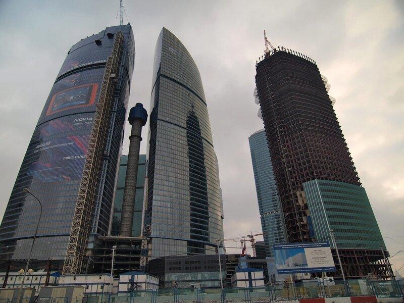 http://img-fotki.yandex.ru/get/5501/parktower99911.28/0_3b365_c84d6e1_XL.jpg