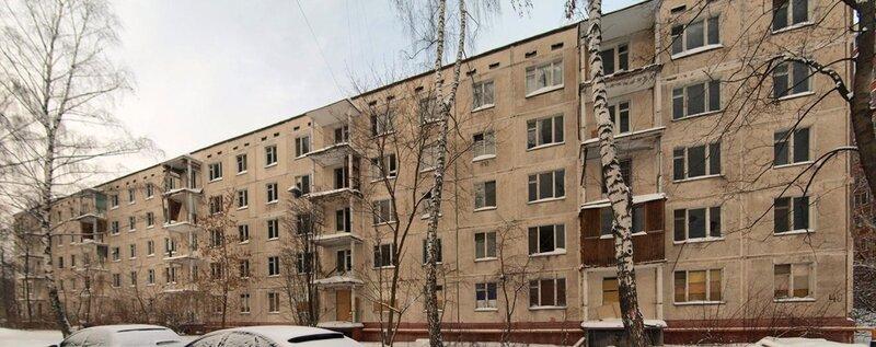 http://img-fotki.yandex.ru/get/5501/parktower99911.30/0_3f982_f260b4e0_XL.jpg