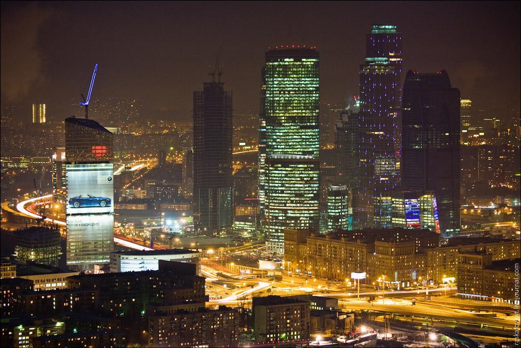 http://img-fotki.yandex.ru/get/5501/raskalov.51/0_45164_9613cc70_orig