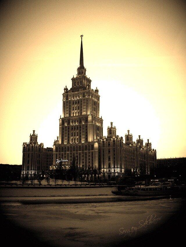 http://img-fotki.yandex.ru/get/5501/sergey-2021.e/0_4fe1b_5fee1757_XXL.jpg