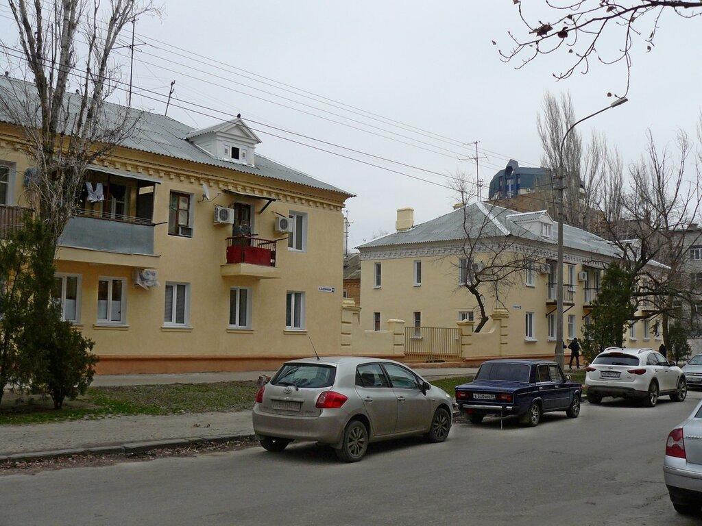 http://img-fotki.yandex.ru/get/5501/slava2007s.23/0_43d54_88225257_XXL.jpg