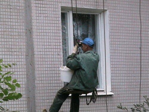 Герметизация швов, http://www.stroyalp.ru/shov2.php
