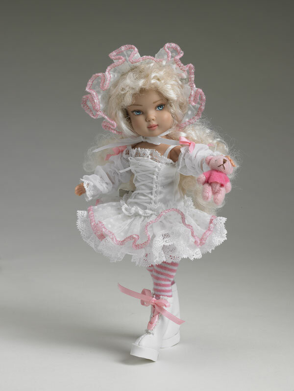 Des jolies poupées  - Page 2 0_553bc_997067f1_XL