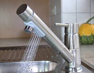 В Приморье немного улучшилось качество питьевой воды
