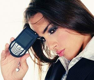 Сегодня Владивосток поменял телефонную нумерацию