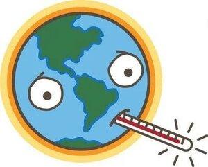 В Приморье на этой неделе потеплеет