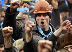 На Ярославской ГРК возобновились задержки по зарплате
