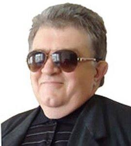 О.Сидоренко: Приморье, считайте, уже «профукали»