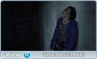 Грибы 3D / One Way Trip 3D (2011) Blu-ray + BDRip 1080p + DVDRip