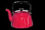 martad_Afternoon Tea.. (7).png