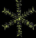 RR_Winter'sBeauty_Element (5).png