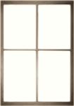 RR_Winter'sBeauty_Element (42).png