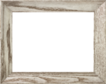 RR_Winter'sBeauty_Element (45).png