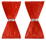R11 - Curtains & Silk 2015 - 047.png