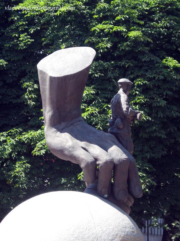 2015-07-27 Хмельницький_(59).JPG