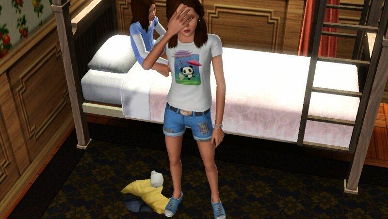 Скриншоты из The Sims 3 0_711df_59459953_XL