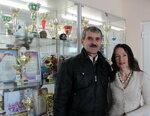 А. С. Мурычев с супругой.jpg