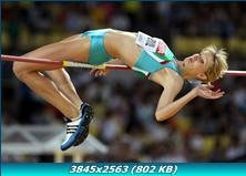 http://img-fotki.yandex.ru/get/5502/13966776.74/0_782c6_56912832_orig.jpg