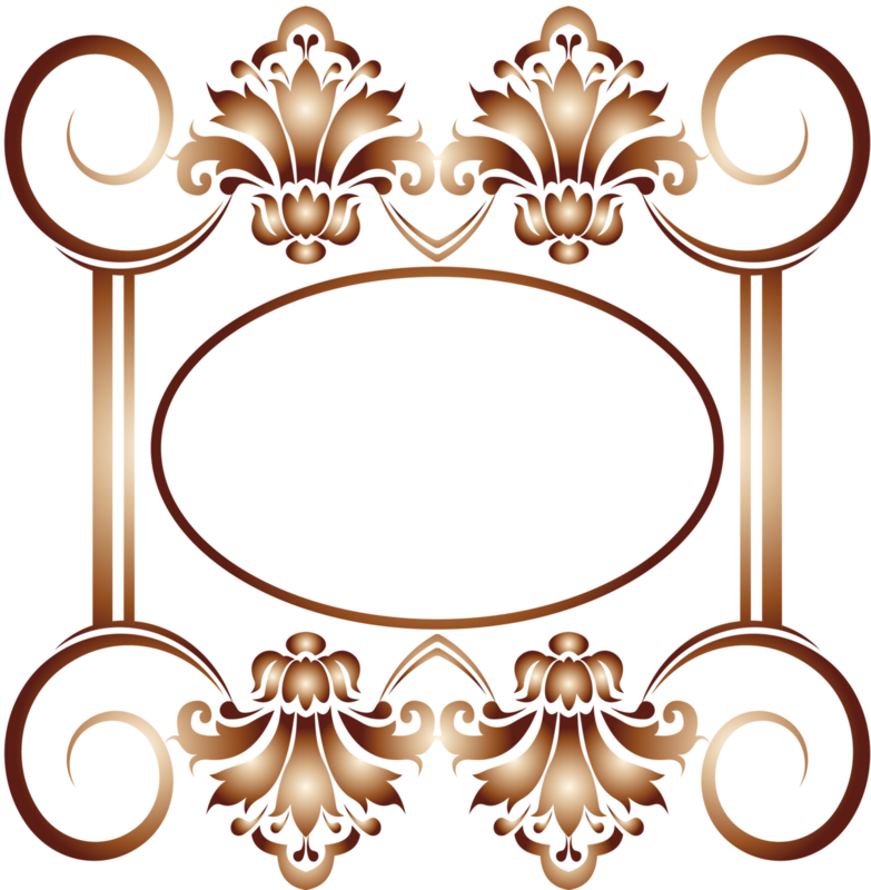 Design Elements #1 (05).png