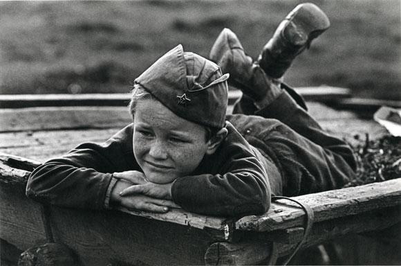 54 лучших репортажных фотографа современности 0 145d9e dfefd95f orig