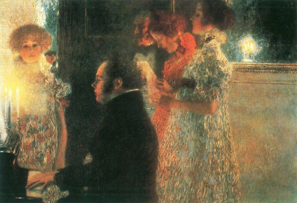 Schubert at the Piano, 1899.jpg
