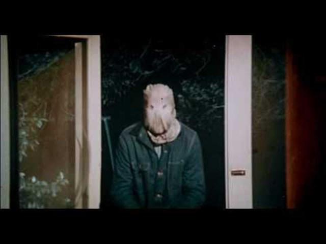 Реальные истории, по которым сняли фильмы ужасов