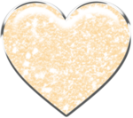 «p.s-iloveyou» 0_7d51f_8e7e030f_S