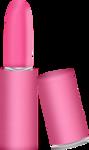 «pretty_in_pink» 0_7d5a6_415cc5f7_S