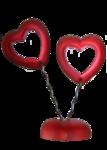 «романтические скрап элементы» 0_7da1b_9a72a7ab_S